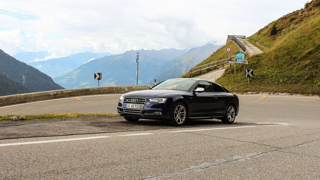 340 PS Benzin//LPG Chip-Tuning-Box AUDI S6 C5 Avant 250 kW
