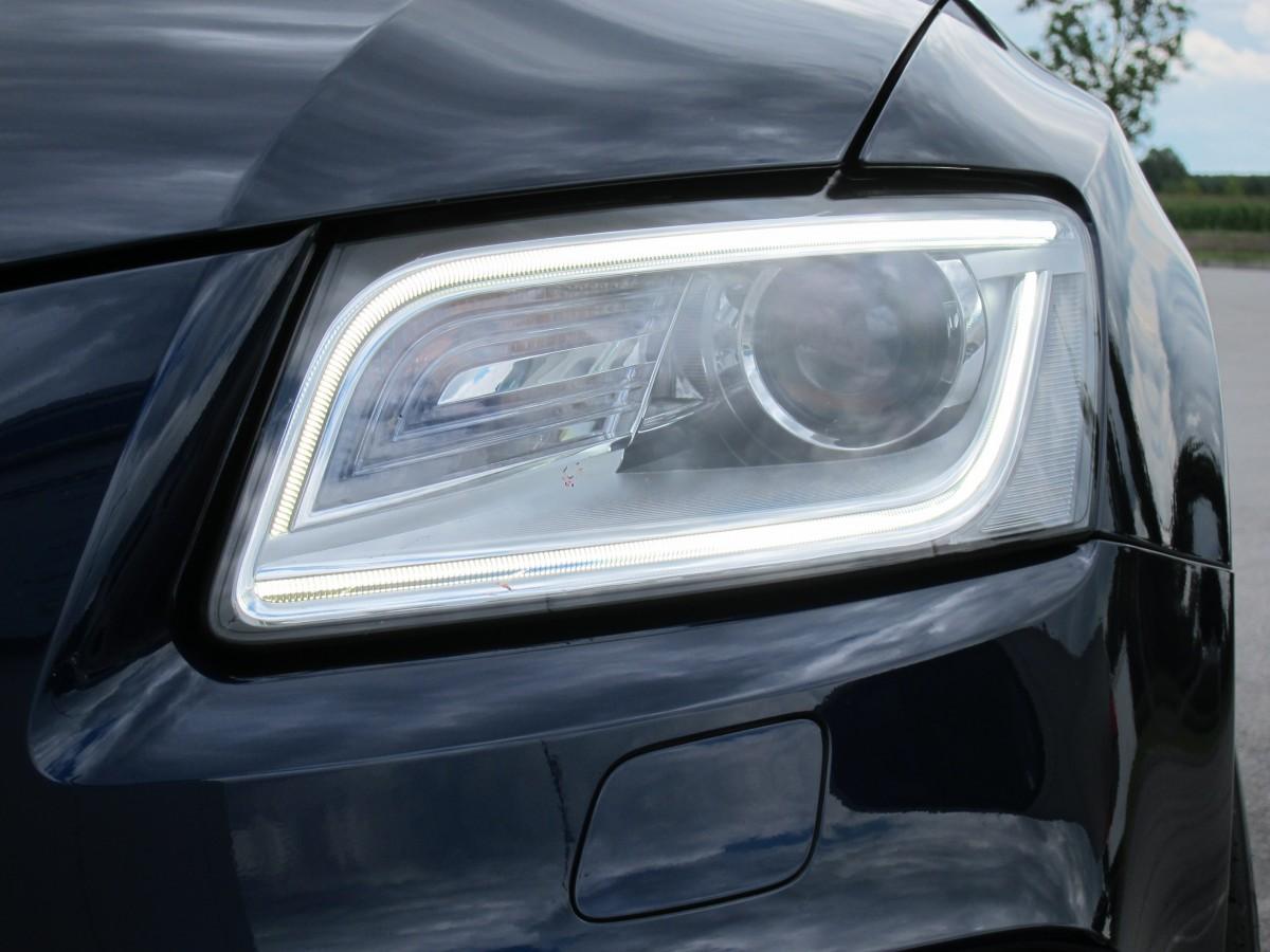 Audi a4 2015 dieselmotoren 10