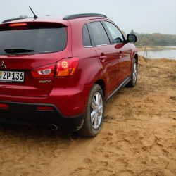 IMG 1833 250x250 Fahrbericht: Mitsubishi ASX 1.8 DI D 4WD Instyle