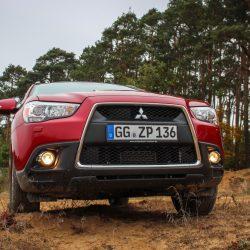 IMG 1837 250x250 Fahrbericht: Mitsubishi ASX 1.8 DI D 4WD Instyle
