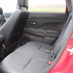 IMG 1842 250x250 Fahrbericht: Mitsubishi ASX 1.8 DI D 4WD Instyle