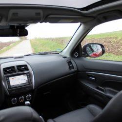 IMG 1846 250x250 Fahrbericht: Mitsubishi ASX 1.8 DI D 4WD Instyle