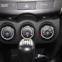 IMG 1851 250x250 Fahrbericht: Mitsubishi ASX 1.8 DI D 4WD Instyle