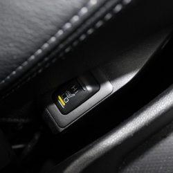 IMG 1852 250x250 Fahrbericht: Mitsubishi ASX 1.8 DI D 4WD Instyle
