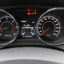 IMG 1856 250x250 Fahrbericht: Mitsubishi ASX 1.8 DI D 4WD Instyle