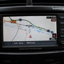 IMG 1858 250x250 Fahrbericht: Mitsubishi ASX 1.8 DI D 4WD Instyle