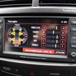 IMG 1860 250x250 Fahrbericht: Mitsubishi ASX 1.8 DI D 4WD Instyle