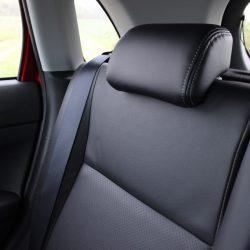 IMG 1862 250x250 Fahrbericht: Mitsubishi ASX 1.8 DI D 4WD Instyle
