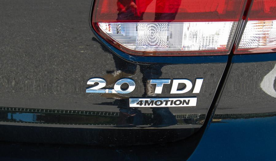 vw/audi dieselmotoren: 1.6 tdi oder 2.0 tdi? » motoreport