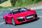 Audi-R8-Spyder_small