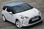 Citroen-DS3_small