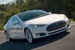 Tesla-Model-S_small