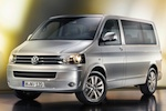 VW-T5_small