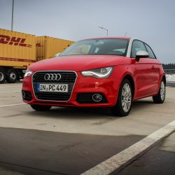 audi a1 ambition misanorot