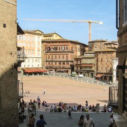IMG 4009 250x250 Italien Tour Tipp: Emilia Romagna, Adria und Toskana