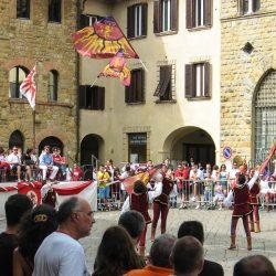 IMG 4130 250x250 Italien Tour Tipp: Emilia Romagna, Adria und Toskana