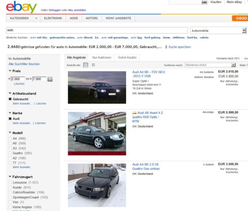 autokaufebay