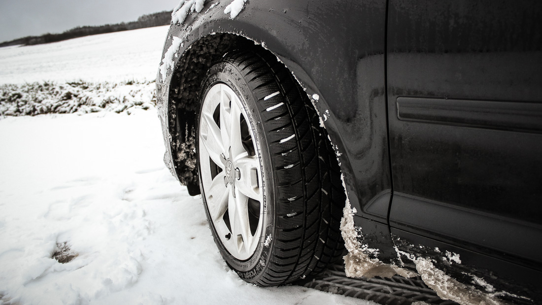 hankook winter icept rs