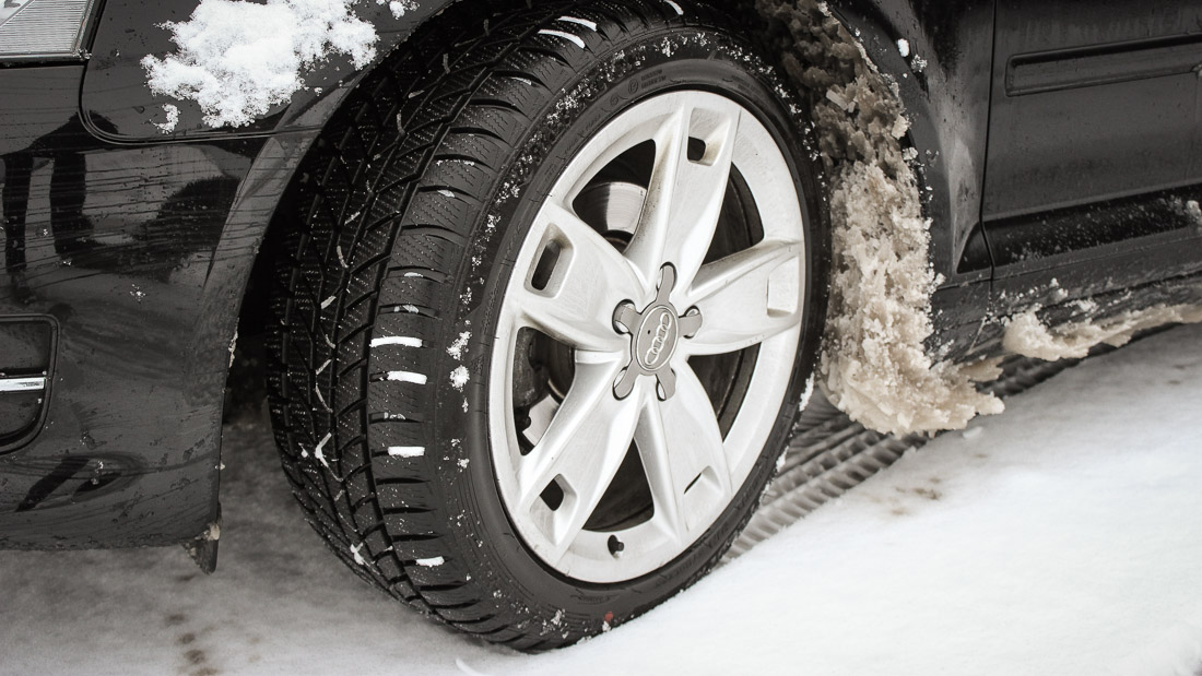 hankook icept rs winterreifen