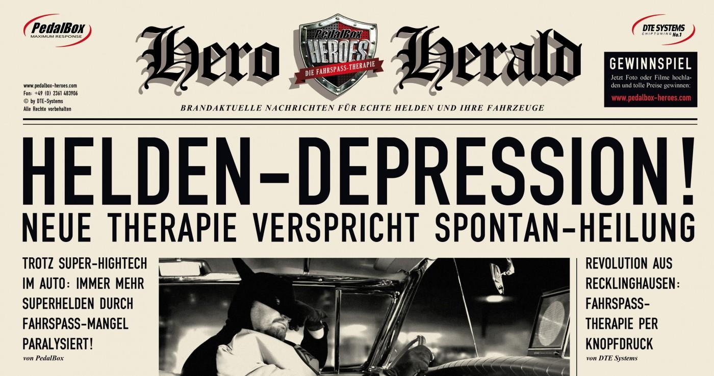 pedalbox_hero_herald_Seite_1222