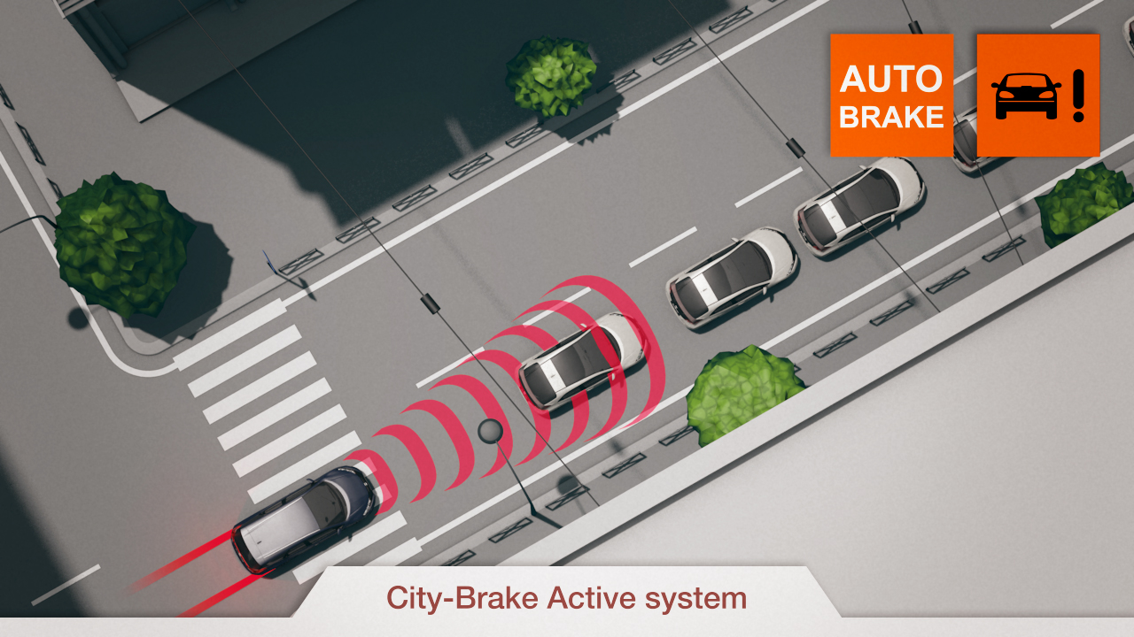 City_Break_Active_system