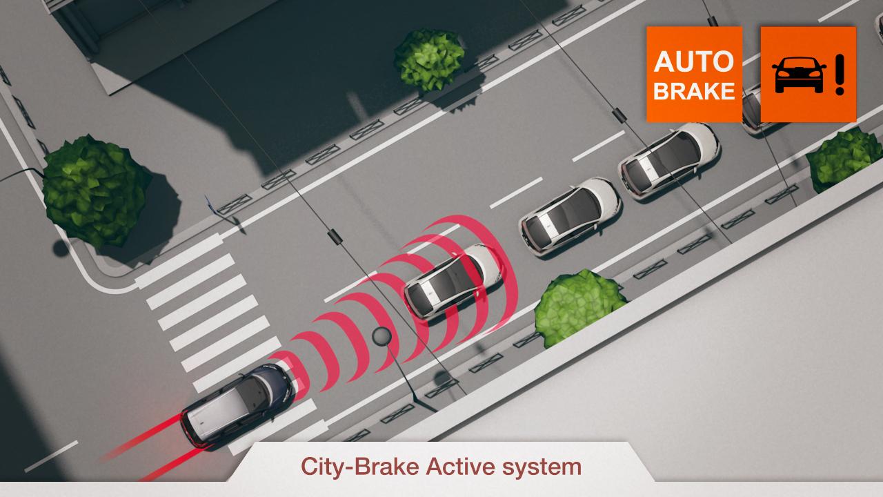 City_Break_Active_system