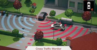 Cross_Traffic_Monitor