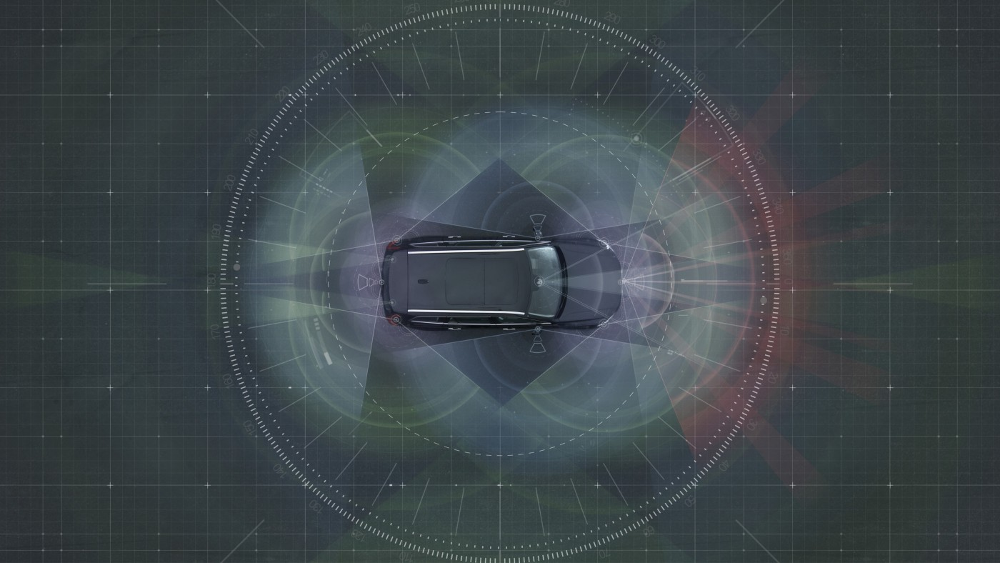 158875_Volvo_Drive_Me_AutoPilot_Komplettl_sung