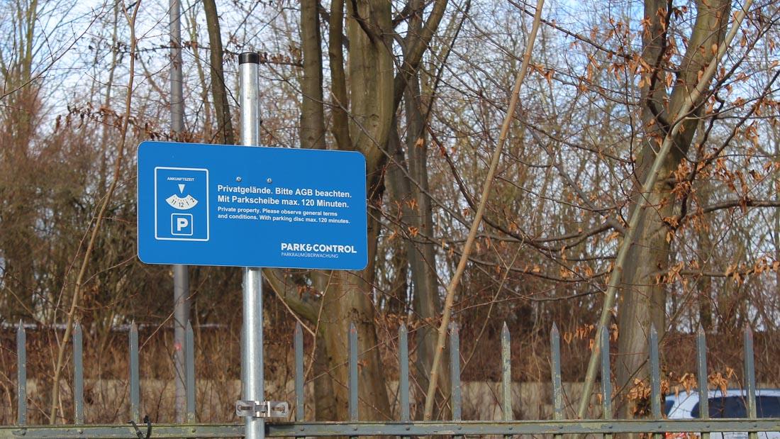parkcontrol bayreuth