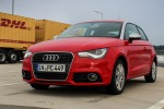 audi-a1-ambition-misanorot
