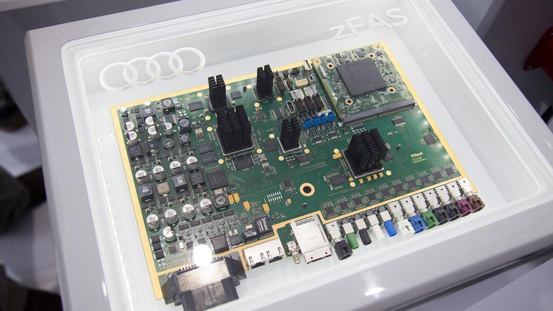 CES140149_medium