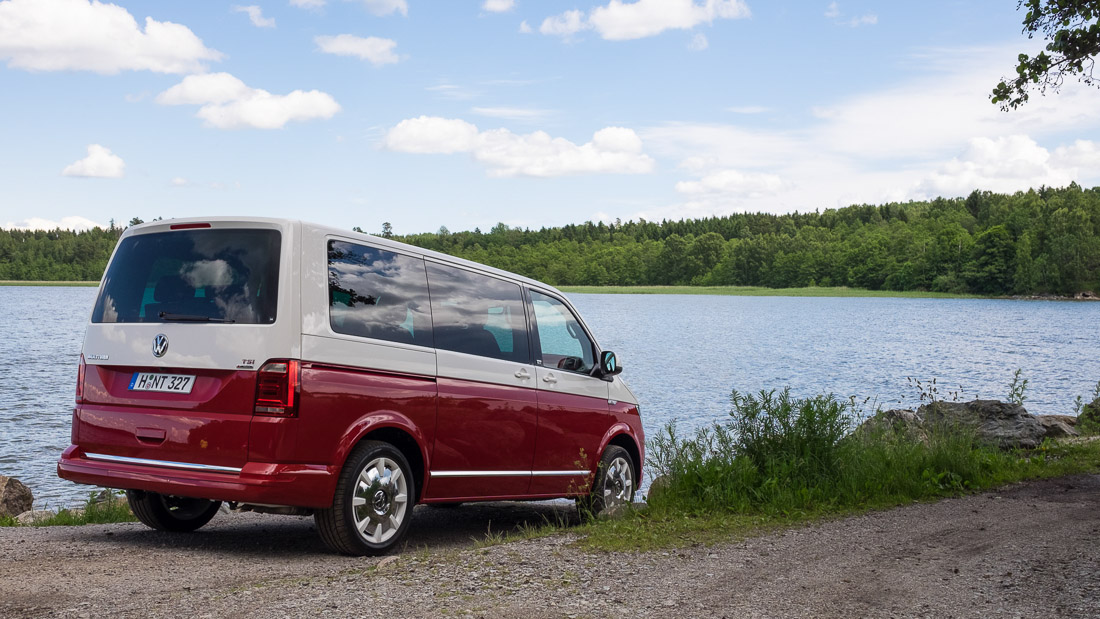 volkswagen-transporter-t6-multivan-generation-six-10