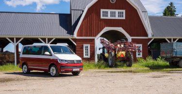 volkswagen-transporter-t6-multivan-generation-six-9