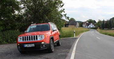 jeep renegade omaha orange