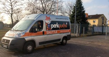 parkfuchs24