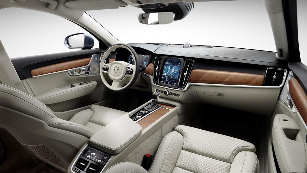 170928_Volvo_S90