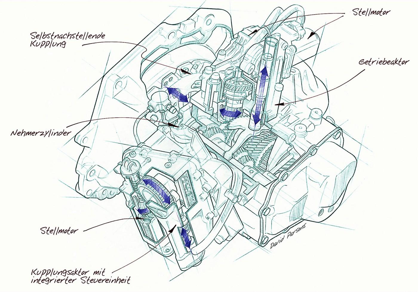 Opel-Transmission-58336