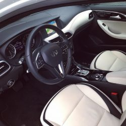 really_like_the_q30_interior-_no_shabby_attached_infotainment_screen_like_in_the_gla