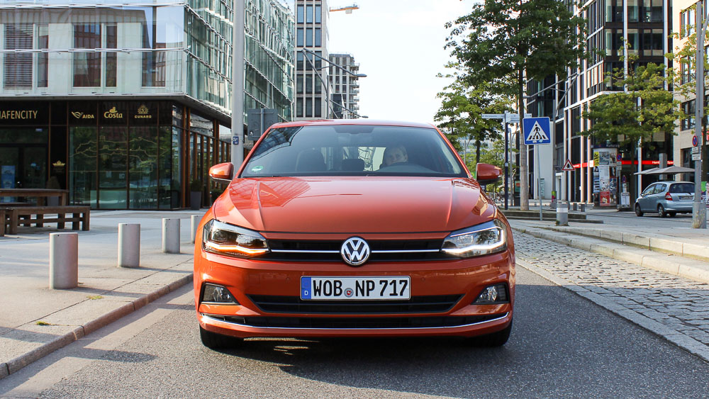 polo 2018 tsi 95 ps highlight orange (3)
