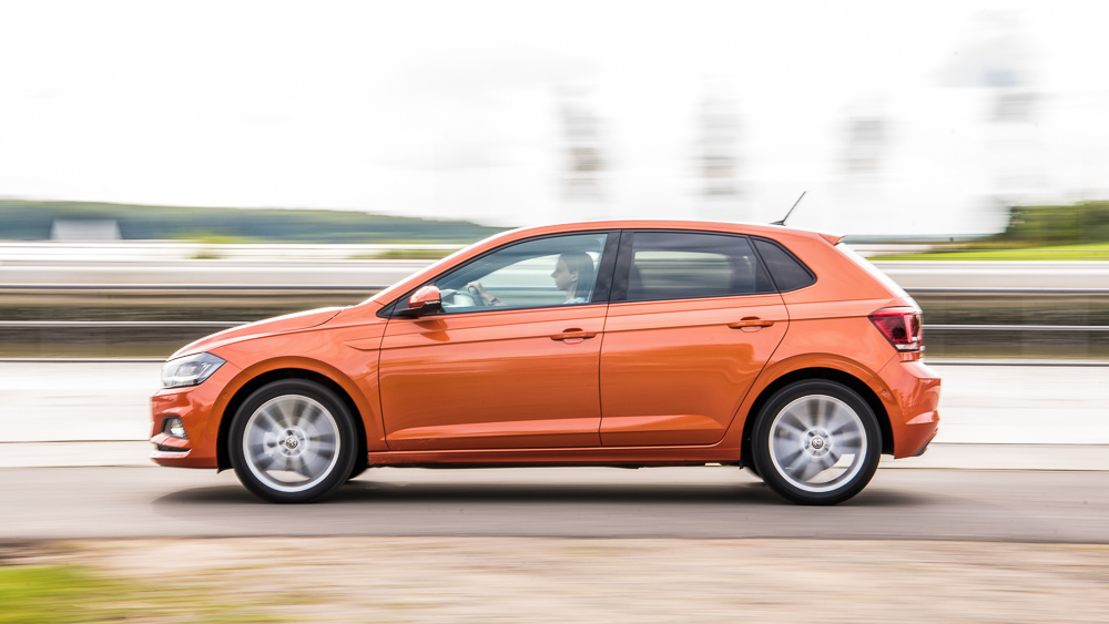 polo 2018 tsi 95 ps highlight orange (4)