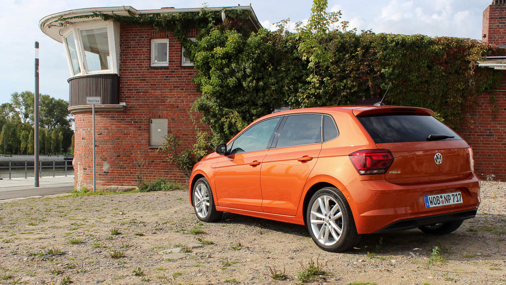 polo 2018 tsi 95 ps highlight orange (8)