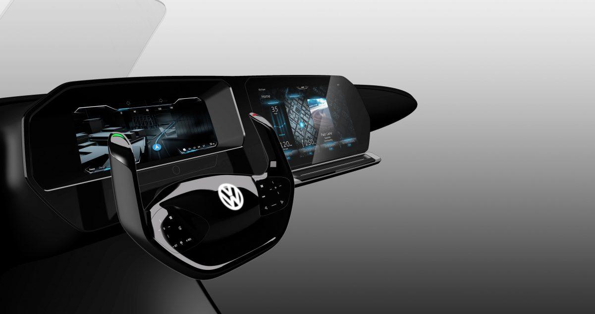 Modelljahr 2020 Neue Modelle Facelifts Von Volkswagen Motoreport