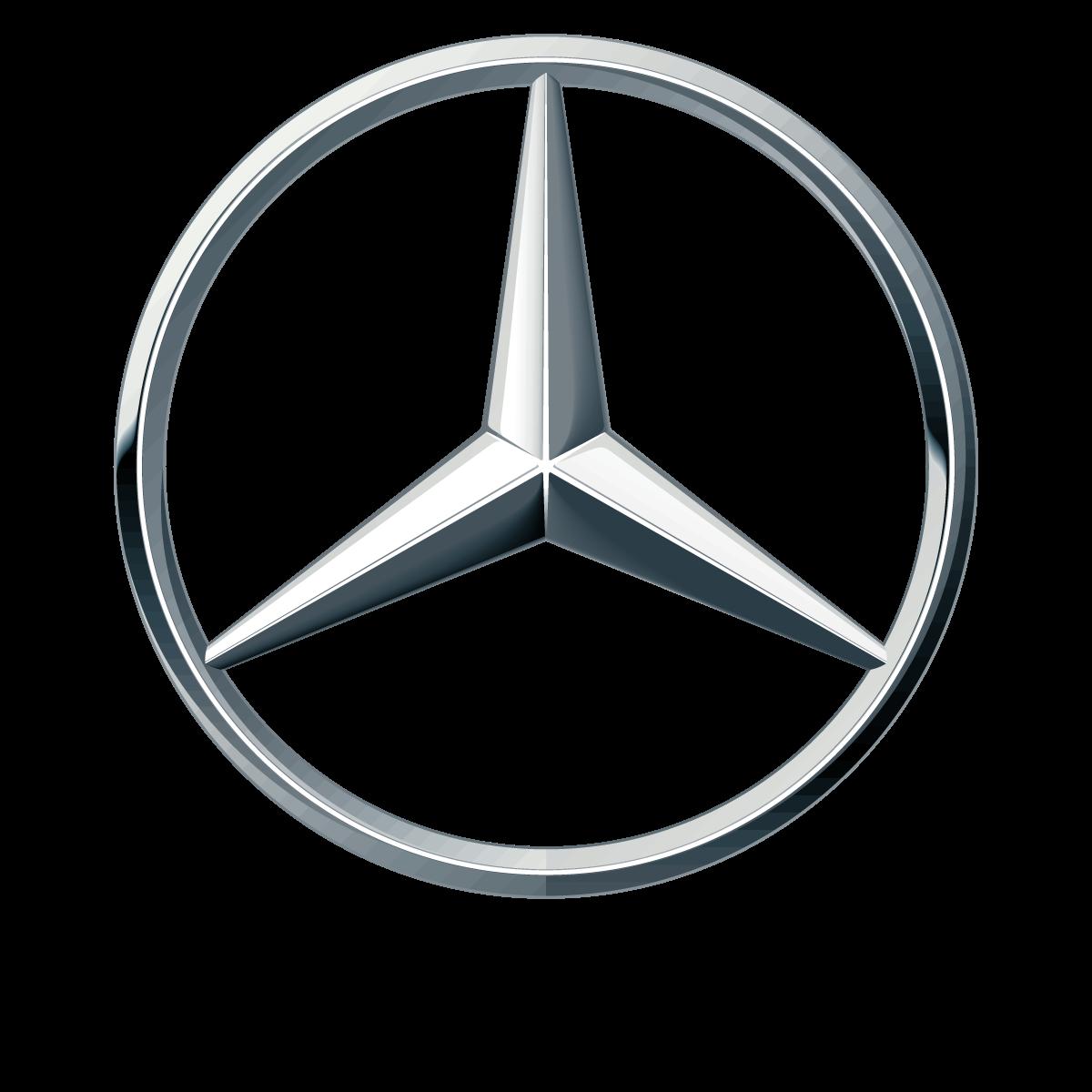 Automarken » Motoreport