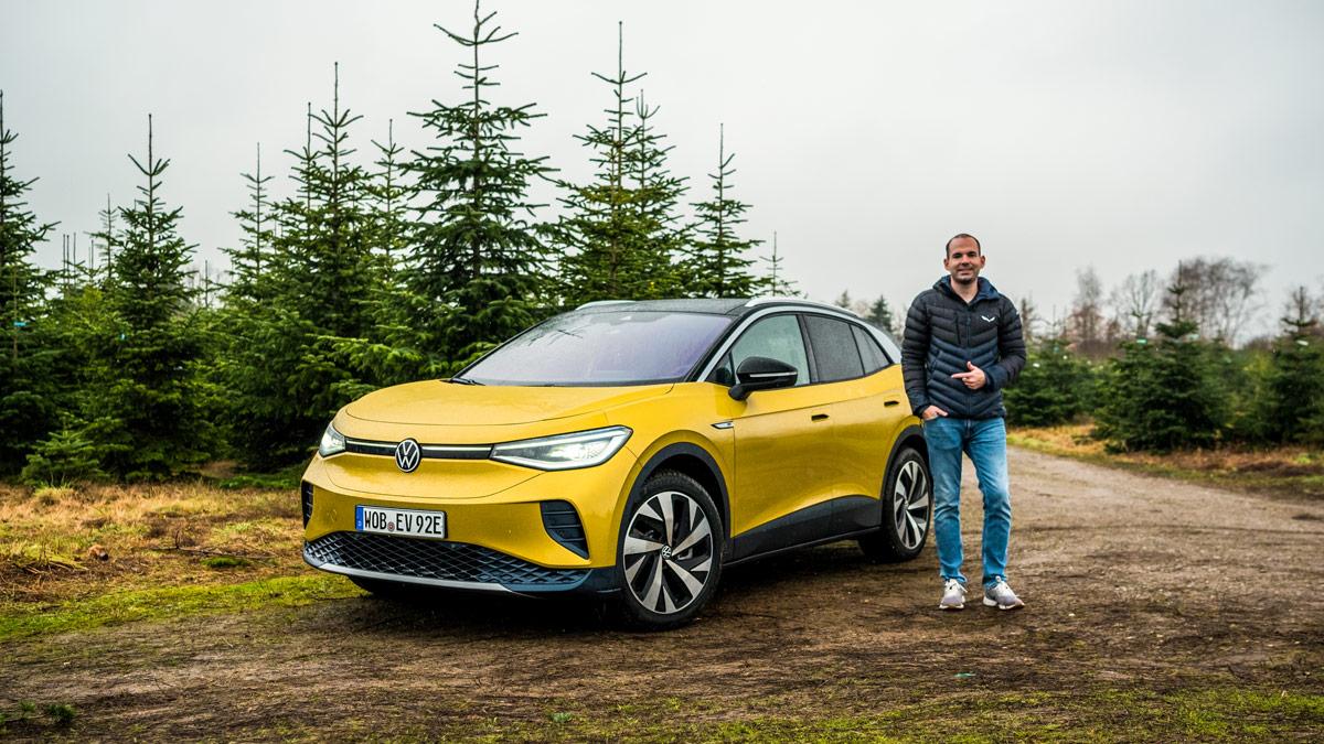 VW: Weltpremiere der sechsten Transporter-Generation ...